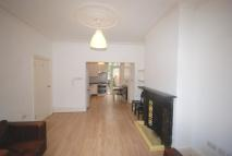 4 bedroom Terraced house to rent in Belmont Avenue, London...