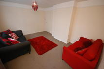 Colney Hatch Lane Flat to rent