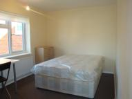 3 bedroom Flat to rent in Sydney Road, London...