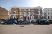 3 bed Terraced home in Lysander Grove, London...