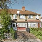 4 bedroom Terraced home in Goodwood Avenue, Enfield...