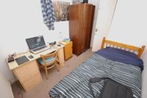 Highbury Quadrant Flat Share