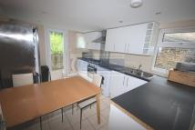 3 bedroom Flat to rent in Parolles Road, London...