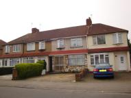 property to rent in Addison Road, Enfield...