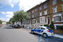1 bedroom Flat to rent in St Thomas Road London