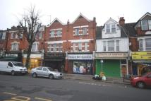 Colney Hatch Lane Shop for sale