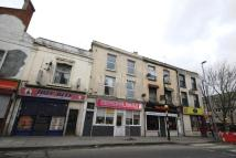 Shop for sale in Pier Road, North Woolwich