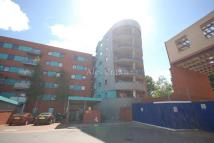 Flat to rent in Westpoint Apartments...