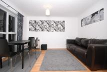 Flat to rent in Filton Court...