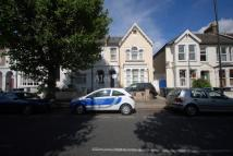 House Share in Belmont Road...