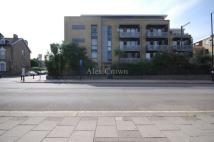 2 bedroom Flat for sale in Space Apartment...