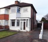 semi detached property in Holmdale Avenue...