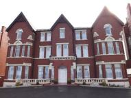 Flat to rent in The Promenade, Southport