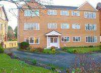 2 bed Flat in Newton House...