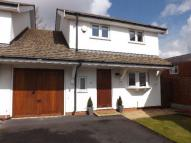 Link Detached House to rent in 3 Meres Way, Southport...