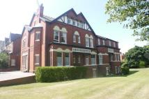 1 bedroom Flat to rent in The Promenade, Southport