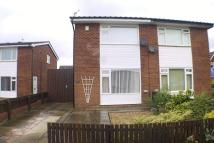 semi detached house to rent in Elswick Road, Southport