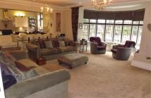 Flat for sale in Rosefield Hall...