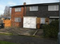 6 bedroom Terraced house to rent in Chilterns,  Hatfield...