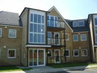 3 bedroom Apartment in Gloucester Court...