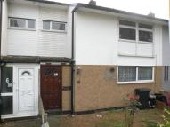 3 bedroom Terraced house in Coney Close,  Hatfield...