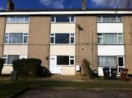 3 bed Terraced house for sale in Eagle Way,  Hatfield...