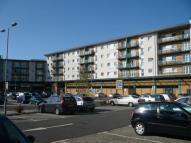 Parkhouse Court Apartment to rent