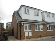 Ely Close semi detached property to rent
