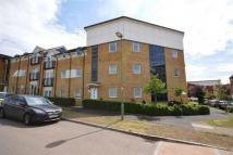 2 bedroom Terraced property to rent in Chequers Field...