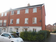 Dragon Road Terraced property for sale