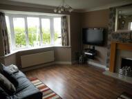 4 bedroom Detached property for sale in Lavender Close ...