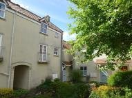 Flat to rent in Lawpool Court, Wells, BA5