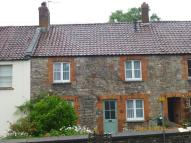 Cottage to rent in St. Thomas Street, Wells...