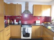 3 bed semi detached property in Meadow Rise...