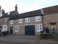 4 bed Cottage in Southover, Wells, BA5