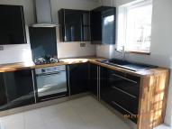 2 bedroom Terraced house to rent in Hawkins Close, Street...