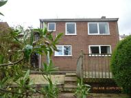 4 bed Detached property in Hill Head Close...