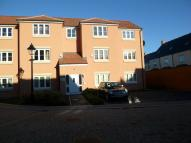 2 bed Ground Flat in SANDFORD GARDENS, Wells...