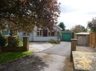 3 bedroom Bungalow to rent in WELSFORD AVENUE, Wells...