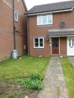 2 bedroom semi detached home in BOWLING GREEN, Street...