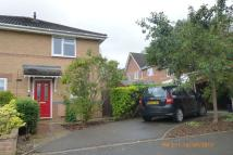 2 bed End of Terrace house to rent in Mendip View, Street...