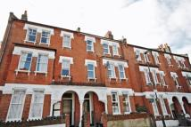 Flat to rent in Ulverstone Road,  London...