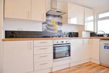 1 bedroom Flat to rent in Dagnan Road,  Clapham...
