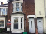 4 bedroom End of Terrace house in Priory Road, Gloucester...