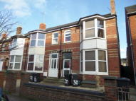 End of Terrace home to rent in Kingsholm Road...