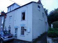 ULEY ROAD Cottage to rent