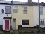 5 bed Terraced home to rent in Swindon Road, Cheltenham...