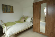property to rent in Vine Terrace, Gloucester, Gloucestershire, GL1
