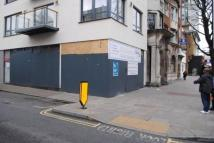 property to rent in Junction Road N19