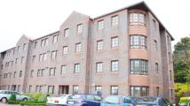Flat for sale in Orchard Brae Avenue...
